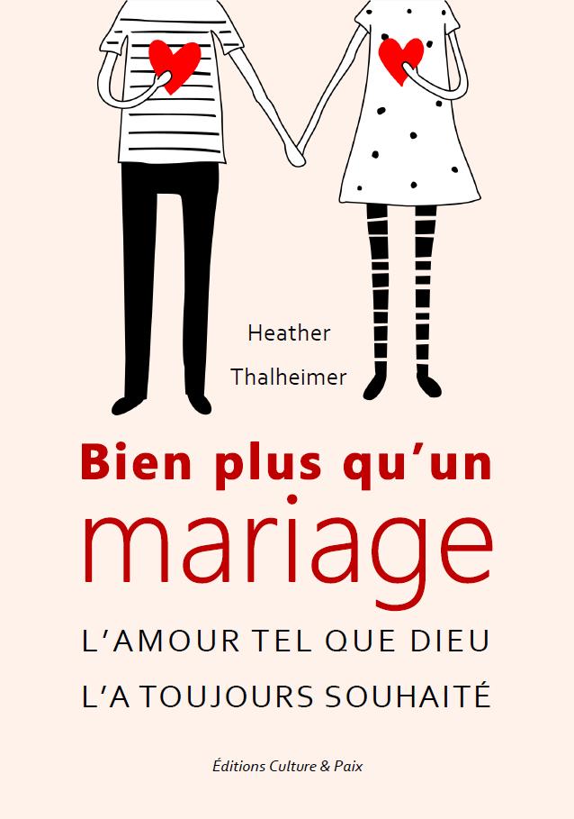 Bien_plus_qu'un_mariage