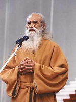 sri_swami_satchidinanda