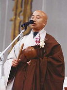 venerable_sul_jung_jeon