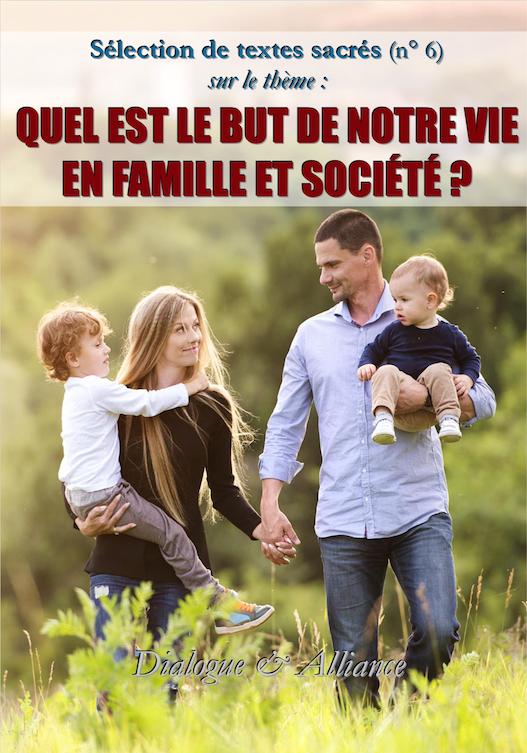 but_famille_societe