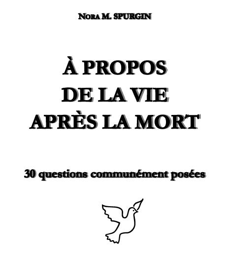 couverture_brochure_nora