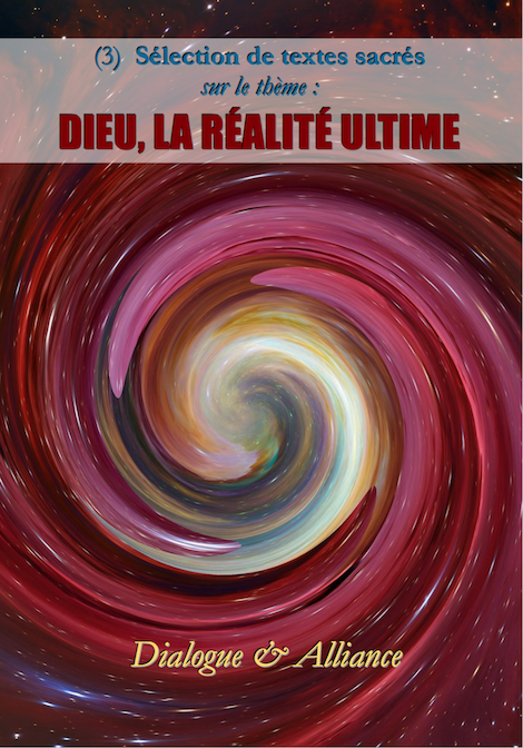 couverture_dieu_la_realite_ultime