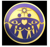 logo_fffp