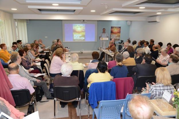 forum inter religieux