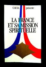 france_mission_spirituelle