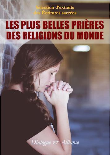 livret_priere