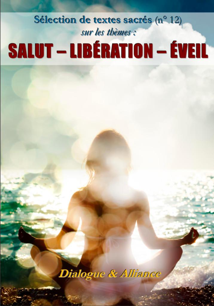 salut_liberation_eveil_cover