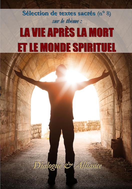vie_apres_mort_cover