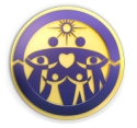 logo_unificationnisme